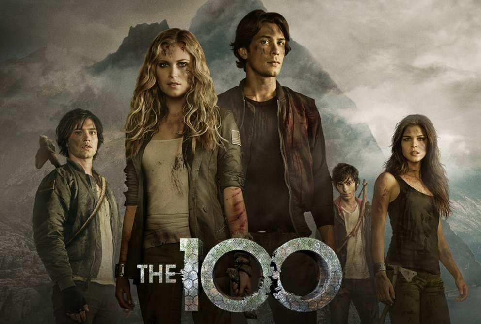 The-100-Staffel-2_-©-Warner-Bros.-Entertainment-Inc.-CBS-Studios-Inc.