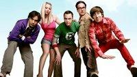 The Big Bang Theory: Mit dieser Überraschung endet die neunte Staffel (Achtung: Spoiler)