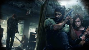 The Last of Us 2: Ein Prequel mit Ellies Mutter?