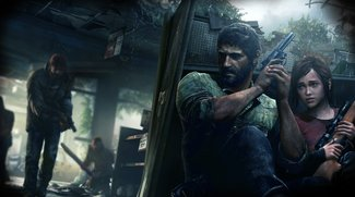 "The Last of Us 2: Naughty Dog arbeitet an einem ""emotionalen"" Third-Person-Actionspiel"