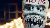 Im blutigen Trailer zu The Purge 3 gilt das Recht des Stärkeren