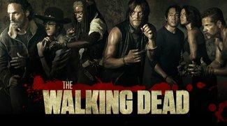 The Walking Dead: Niemand ist sicher vor dem baldigen Tod in Staffel 7 (Achtung: Spoiler)