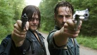 The Walking Dead: Diese 7 Charaktere sollen in Staffel 7 sterben (Achtung: Spoiler)