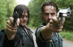 The Walking Dead: Diese 7...