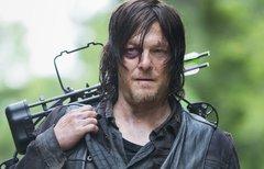The Walking Dead: Dieses...