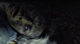 Blair Witch Project reloaded: Schauriger Trailer entführt euch in den finsteren Wald!