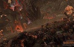 Total War Warhammer: Einheiten...