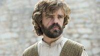 Game of Thrones: Die besten Momente von Tyrion Lannister