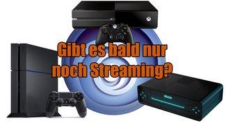 Ubisoft erwartet nur noch eine Konsolengeneration bevor zum Streaming gewechselt wird