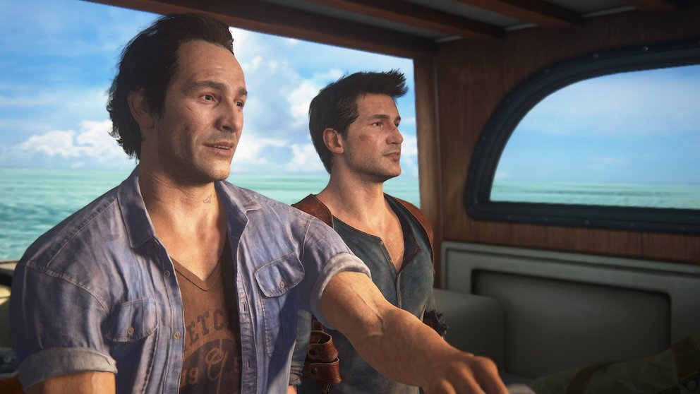 Uncharted-4-A-Thiefs-End-Review-01