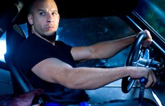 Fast & Furious 8: Neues Video...
