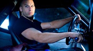 Werdet Teil der Fast & Furious-Familie: So könnt ihr die Stars am Set besuchen!