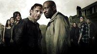 Neuen Job angenommen: Stirbt dieser Charakter in Staffel 7 von The Walking Dead? (Achtung: Spoiler)