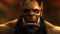 World of Warcraft: Seht euch den Trailer des Films an – im Spiel
