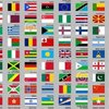 WhatsApp: Flaggen mit iPhone und Android verschicken - so geht's