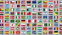 WhatsApp: Flaggen mit iPhone und Android verschicken – so gehts