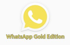WhatsApp Gold Edition: Was ist...