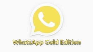 """Was steckt hinter WhatsApp Gold? Achtung vor dem """"Update"""""""