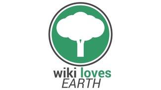 Wiki Loves Earth 2016 – Der Wikipedia-Fotowettbewerb im Mai