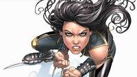 Nach Wolverine 3: Wird Wolverine bei der X-Force weiblich?