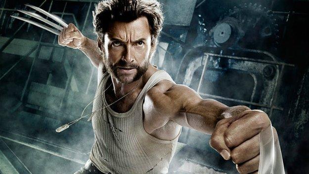 Mit diesen Schurken soll es Wolverine in seinem nächsten Film zu tun bekommen