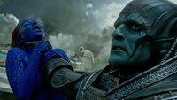X-Men: Apocalypse: Das passiert in der Post-Credit-Szene (Achtung: Spoiler!)