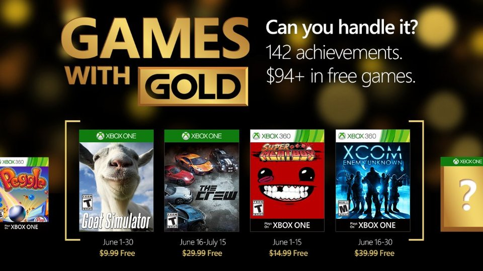 Xbox-Live-Games-with-Gold-Juni-2016-echt 2
