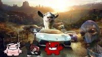 Xbox Live Games with Gold: Das sind die tatsächlichen Gratis-Spiele im Juni