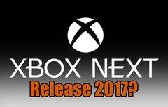 Xbox Next: Angeblich noch...