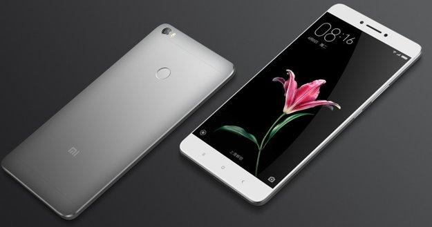 Xiaomi erklärt: Darum bauen wir keine wasserdichten Smartphones