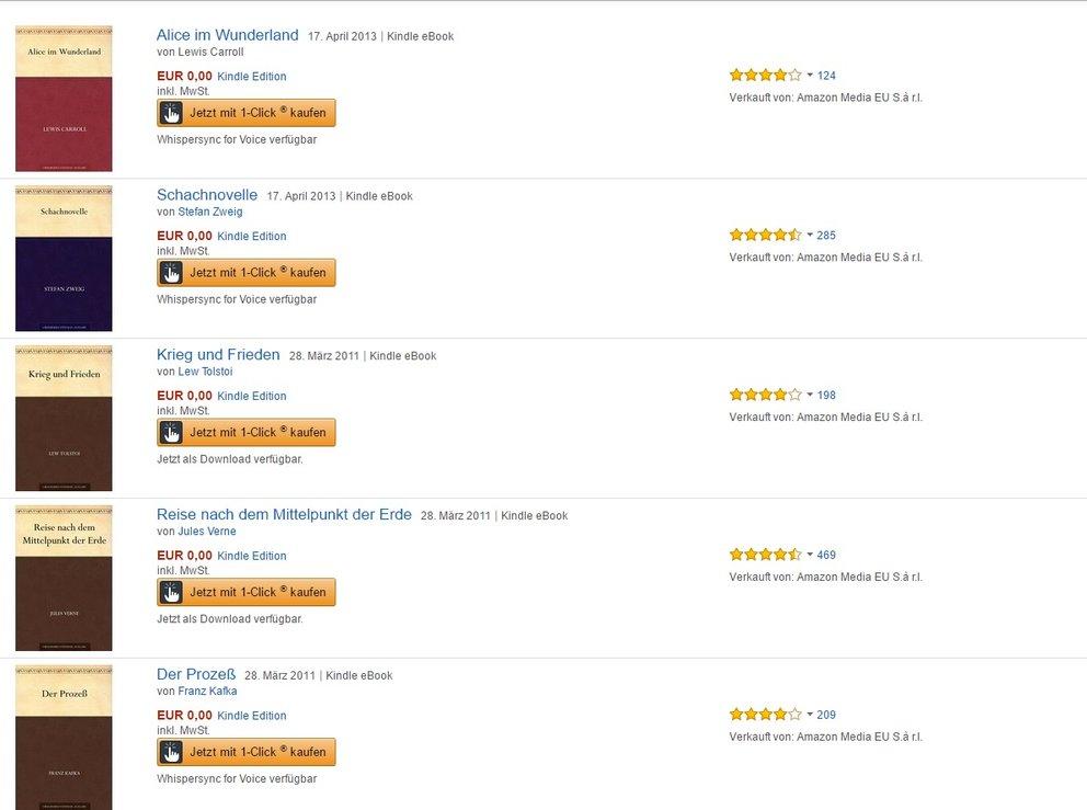 amazon-ebook-klassiker