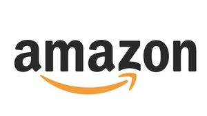 Amazon: Meine Bestellungen verbergen und ausblenden – so geht's