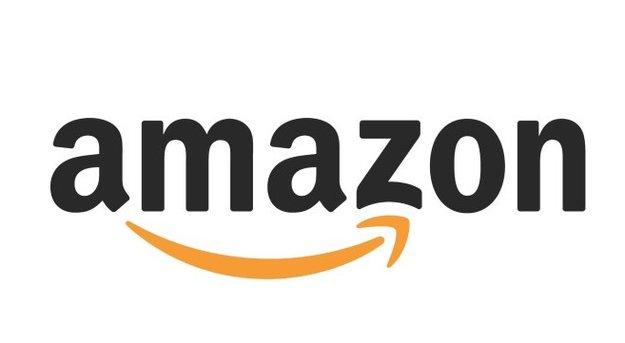 Amazon: Mein Konto