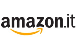 Amazon it: Games, Merchandise und Lebensmittel in Italien bestellen