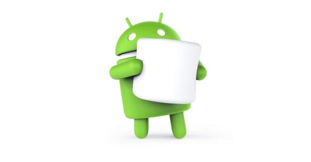 Nexus-Geräte: Google veröffentlicht OTA-Links für manuelle Updates