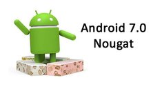 Android 7.0 Nougat: Welche Smartphones bekommen das Update? (Geräteliste)