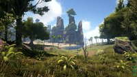 ark-survival-evolved-neue-map-the-center-im-detail