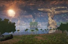 ARK - Survival Evolved:...