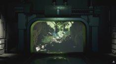 Asemblance-Trailer: Dieses psychologische Horror-Game erinnert an Akte X & Twilight-Zone