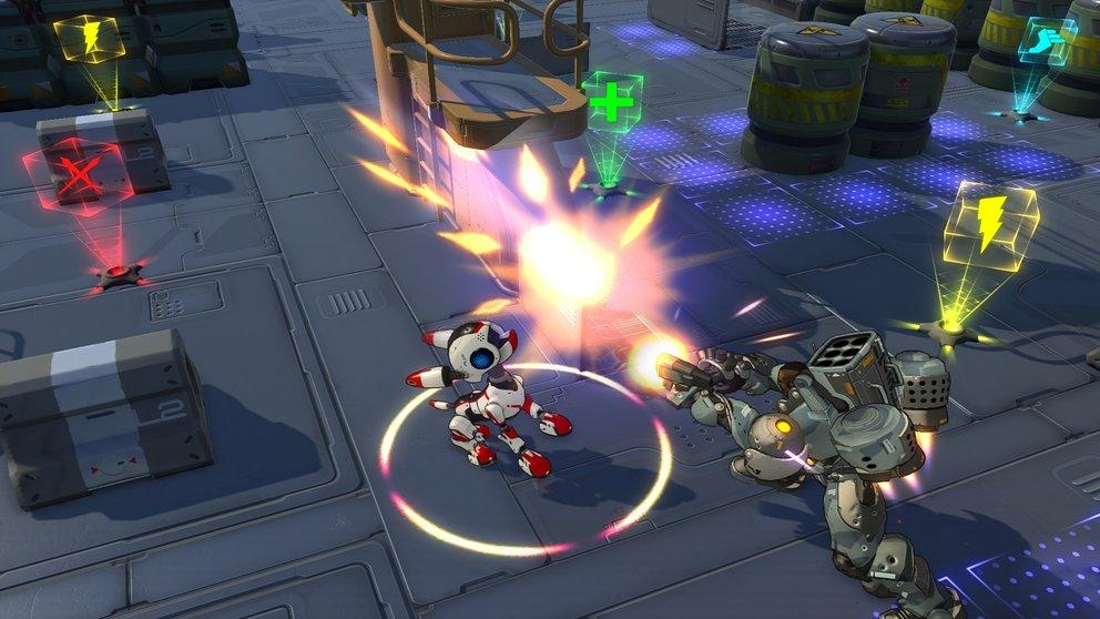 atlas-reactor-screenshot-2