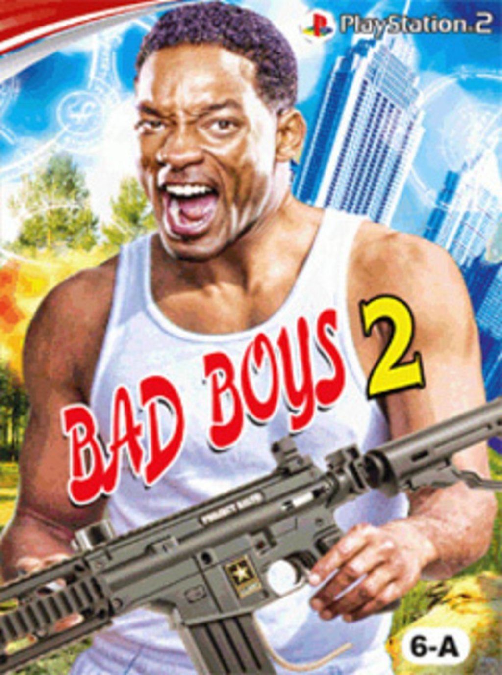 bad-boys-2-rcm1024x0u.jpg