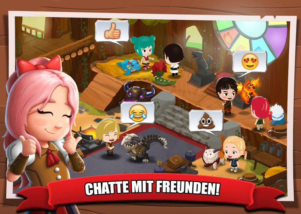 battle-camp-6