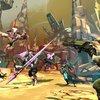 Battleborn: Charaktere und Helden freischalten