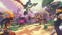 Battleborn: Einsteiger-Tipps und Tricks zum Helden-Shooter