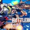 Battleborn: Gerüchte um Free2Play-Umstellung sind falsch