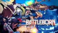 Battleborn: Die Fans wollen das Spiel wiederbeleben