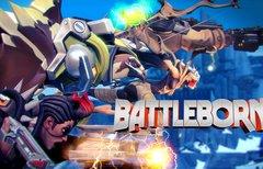 Battleborn: Gerüchte um...