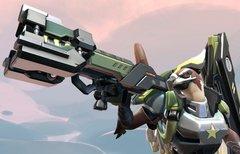 Battleborn: Shift Codes -...