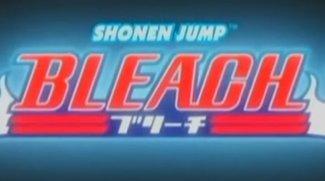 Bleach: Stream der Anime-Serie - legal & online - wo geht das?