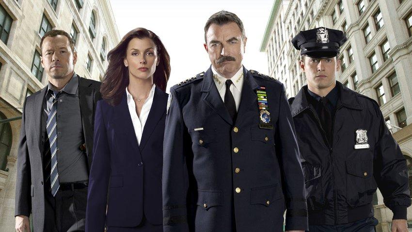Blue Bloods Staffel 7 Sendetermin Deutschland